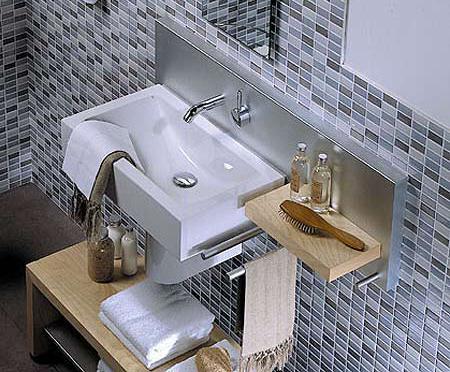 alicatado de baños bilbao