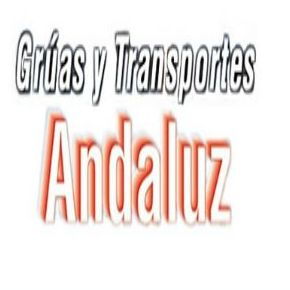 SERVICIO DE ALMACENAJE: SERVICIOS de Transportes Andaluz