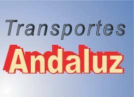 Foto 1 de Transporte de mercancías en Vigo | Transportes Andaluz
