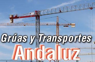Foto 6 de Transporte de mercancías en Vigo | Transportes Andaluz
