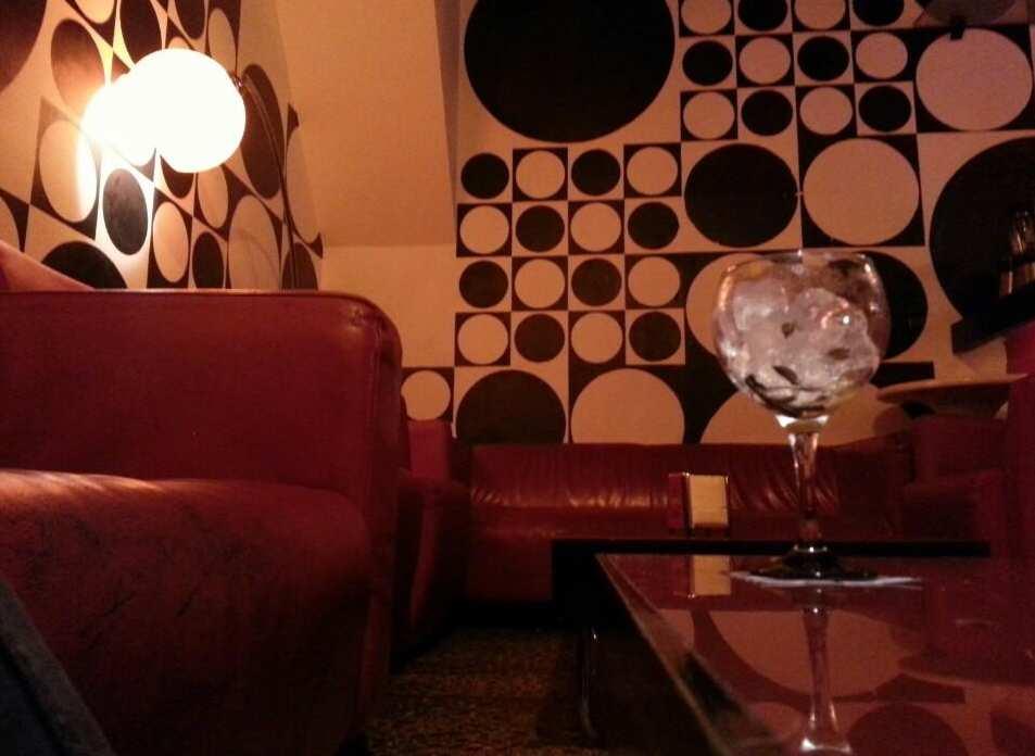 Foto 3 de Cocina vasca en Barcelona | LP Bar
