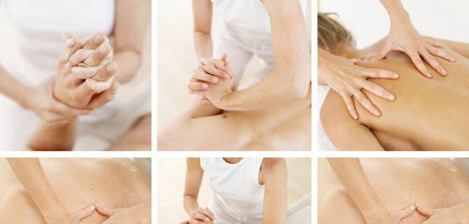 OSTEOPATÍA DEPORTIVA : Nuestros Tratamientos de Healthy Back