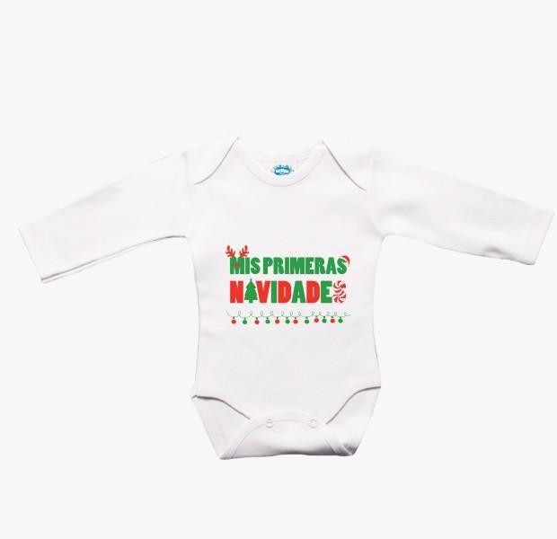 Foto 41 de Ropa y artículos de bebé en Pontevedra | Mister Baby