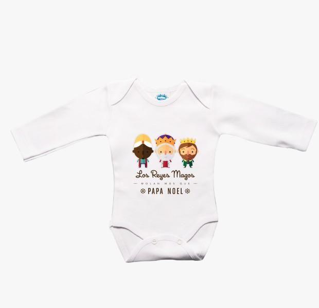 Foto 40 de Ropa y artículos de bebé en Pontevedra | Mister Baby