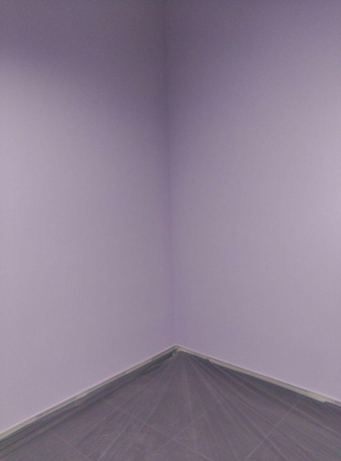 Foto 53 de Pinturas en Madrid | Adrilex: Pintura, Decoración y Reformas