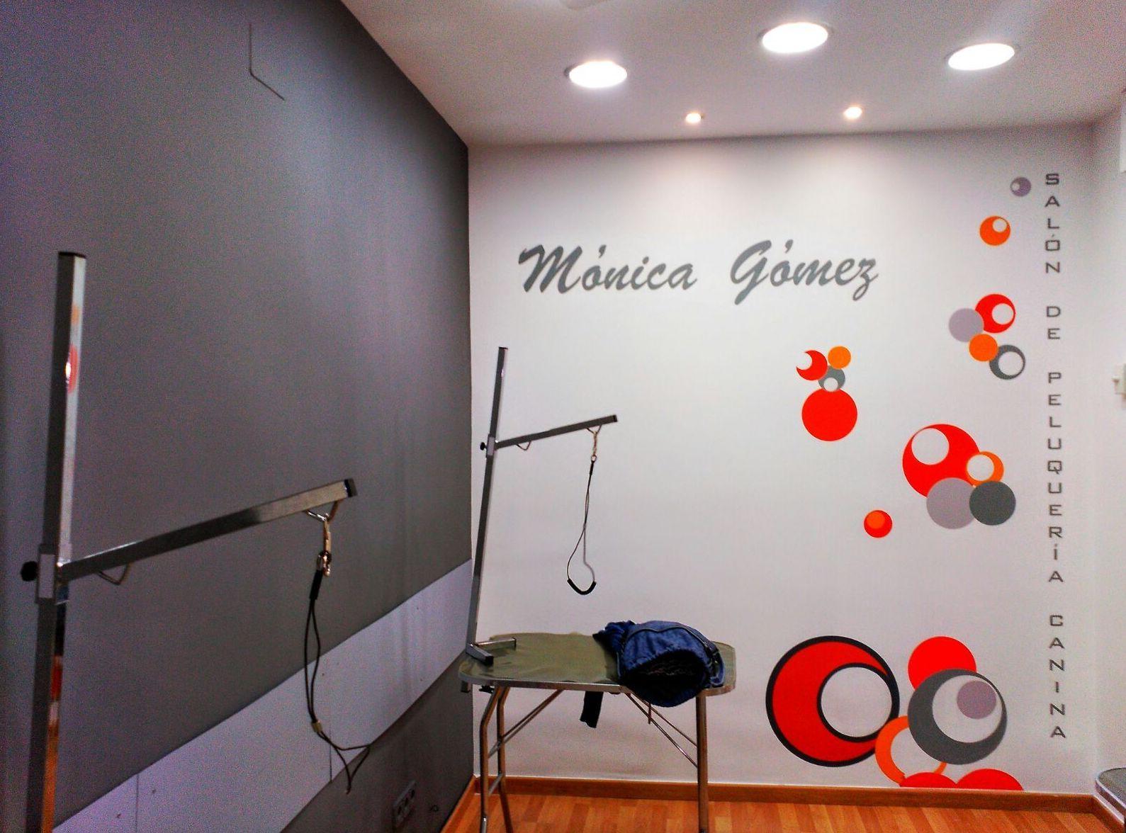 Pintores de Locales en Madrid