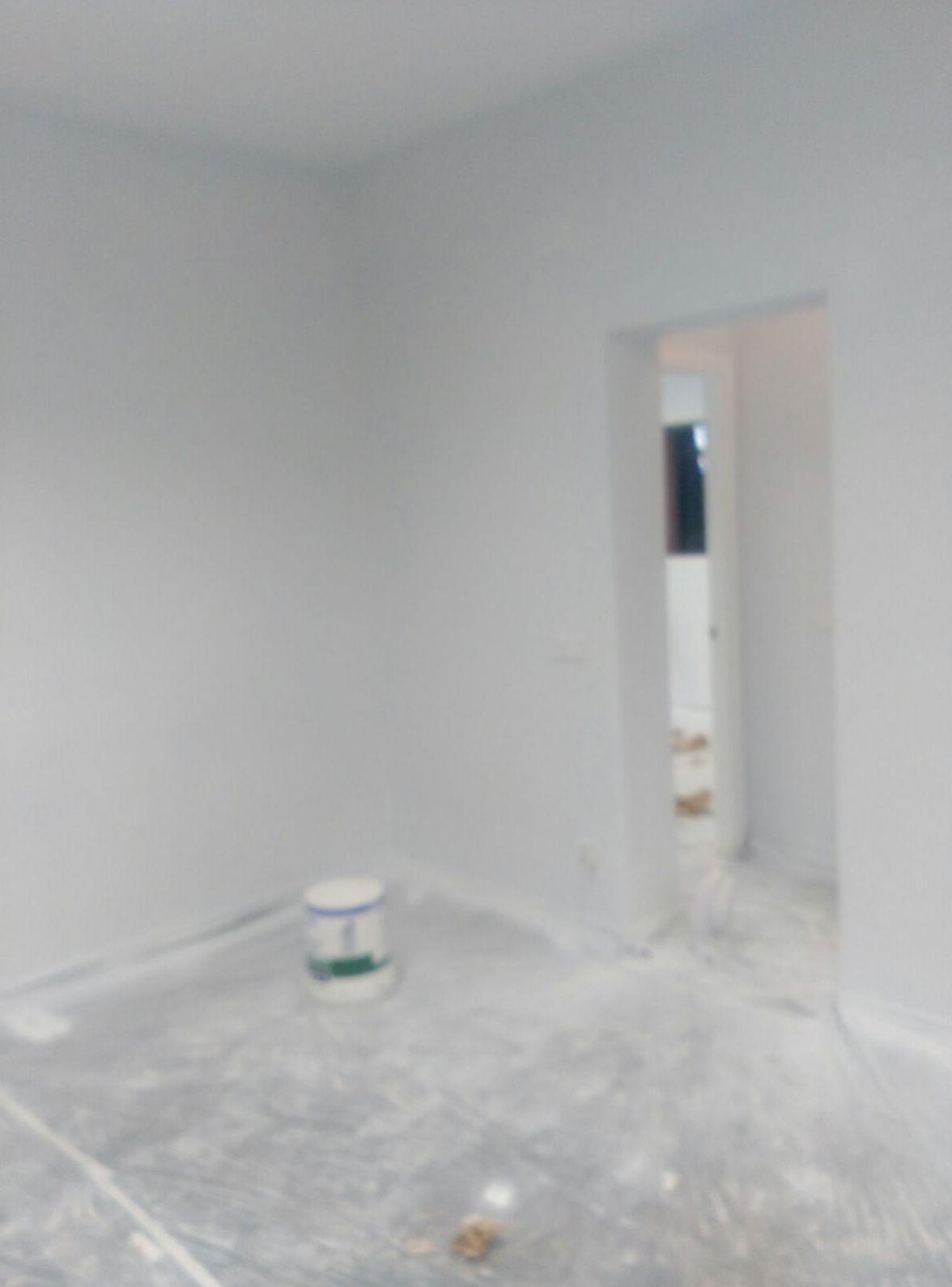 Foto 48 de Pinturas en Madrid | Adrilex: Pintura, Decoración y Reformas