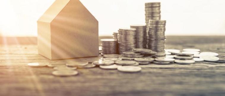 Gestión de hipotecas Calahorra