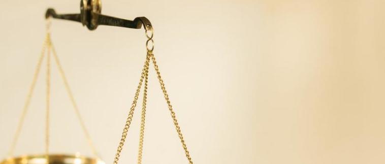 Despacho de abogados Calahorra