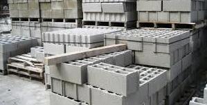 Materiales de construcción: Productos y servicios de Ferretería Efraín