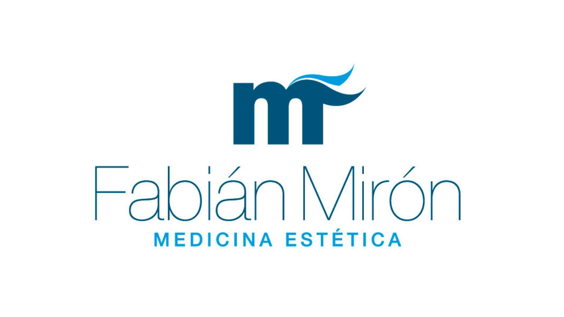 Clínica medicina estética Badajoz
