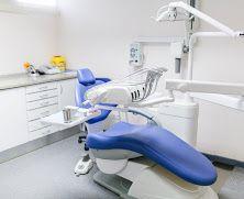 Foto 7 de Clínica dental en  | Clínica Dental Garraf