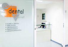Especialistas en tratamientos dentales