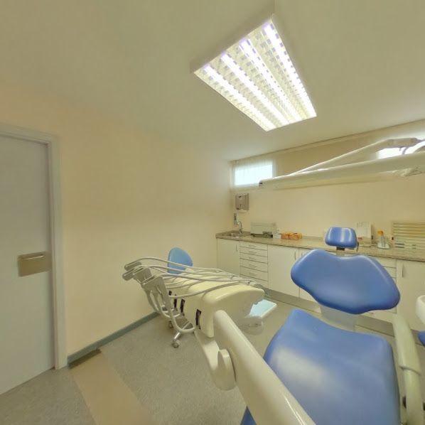 Foto 9 de Clínica dental en  | Clínica Dental Garraf