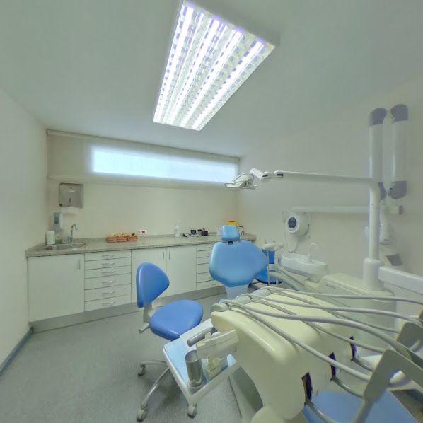 Foto 8 de Clínica dental en  | Clínica Dental Garraf