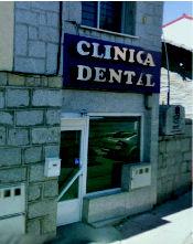 Foto 1 de Dentistas en Alpedrete | Clínica Dental Safident