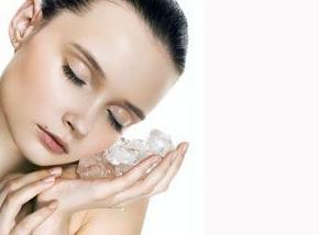 Tratamientos faciales: Tratamientos de Corporae Salud & Bienestar