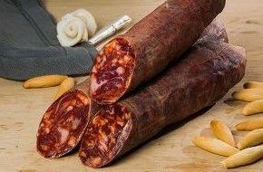 Foto 3 de Productos alimenticios (distribución) en Sant Feliu de Llobregat | Barranco Especialitats, S.L.