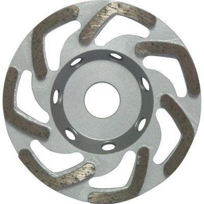 Muella desbaste para hormigón: Productos de Marathon Diamond Tools