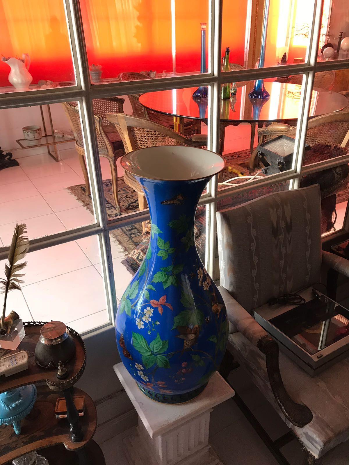Foto 86 de Galerías de arte y salas de exposiciones en Cartagena | Arte & Antigüedades Federico Robles Perez