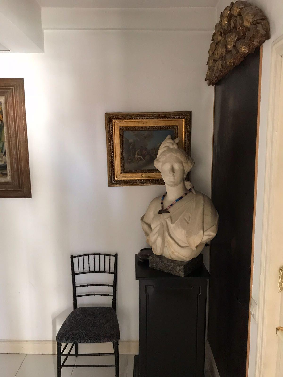 Foto 12 de Galerías de arte y salas de exposiciones en Cartagena | Arte & Antigüedades Federico Robles Perez