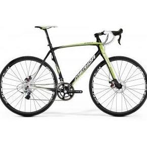Otro tipo de bicicletas: Bicicletas y accesorios de Mejor Bike