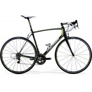 Bicicletas de carretera: Bicicletas y accesorios de Mejor Bike