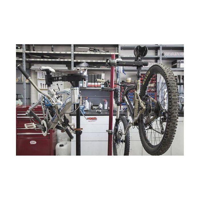Ruedas: Bicicletas y accesorios de Mejor Bike