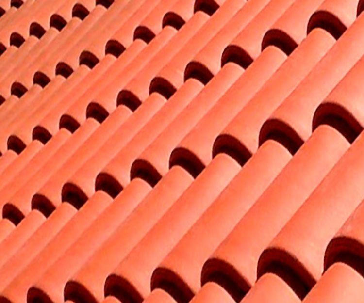 Recubrimientos para tejados en Lugo