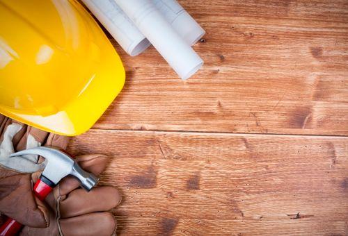 Nuestros clientes: Productos y servicios de Almacenes Xesteira