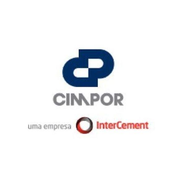 Somos distribuidores oficiales de Cementos Cimpor en Galicia