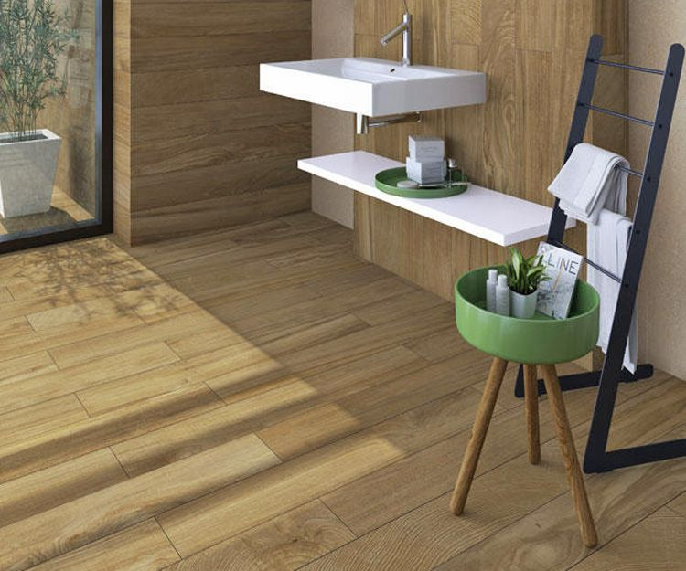 Empresa especializada en la venta de muebles de baño en Lugo