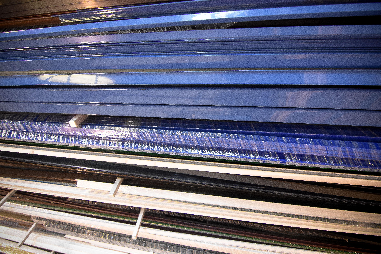 Empresa especializada en todo tipo de trabajos en carpintería de aluminio