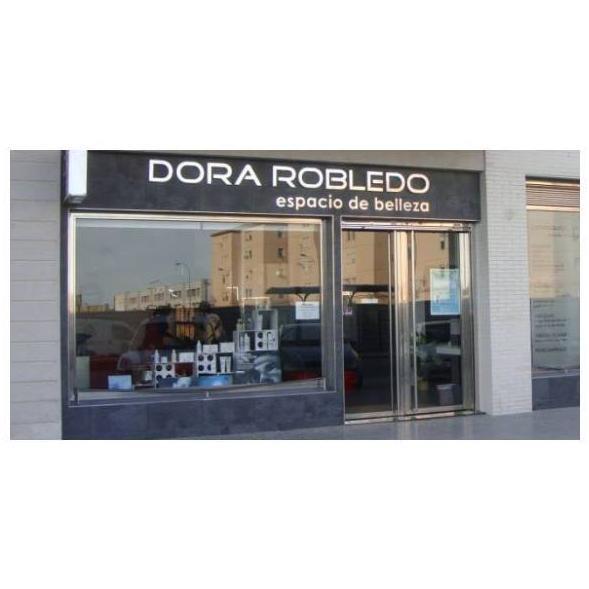 Uñas: Servicios de Dora Robledo - Espacio de Belleza