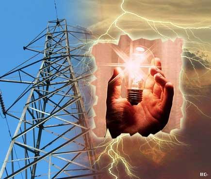 Foto 21 de Electricidad en Móstoles | Electricidad Calderón