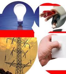 Foto 22 de Electricidad en Móstoles | Electricidad Calderón