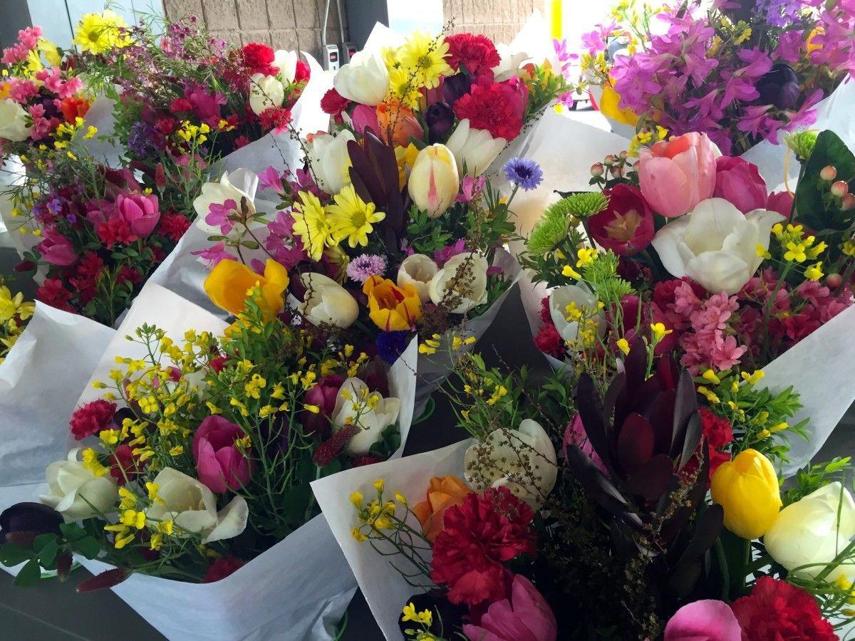 Foto 8 de Bodas en  | Iberflor Decoración y Diseño Floral