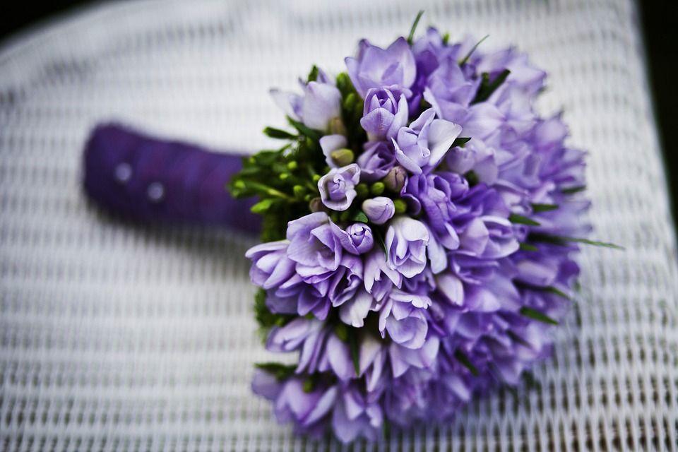 Ramos de novia: Catálogo de Iberflor Decoración y Diseño Floral