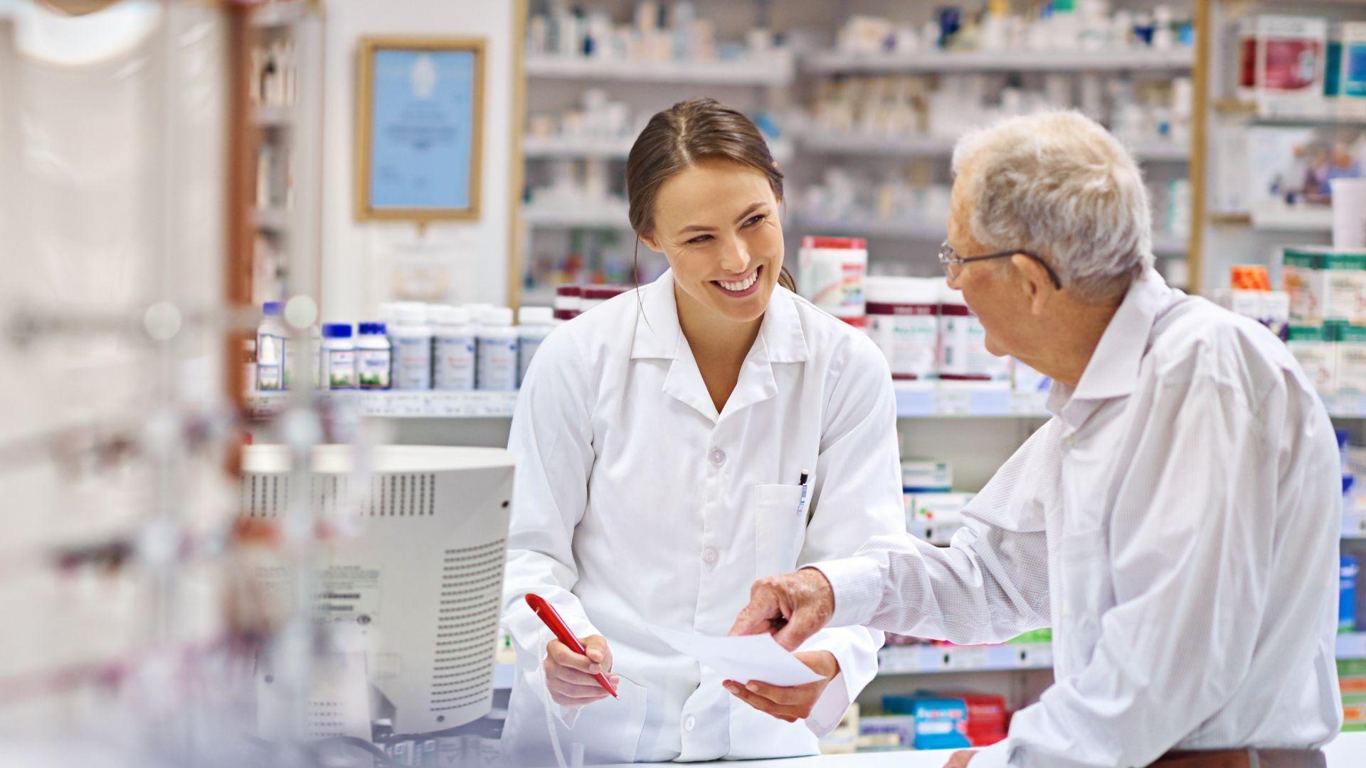 farmacia abierta_mi